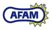 AFAM Sprockets