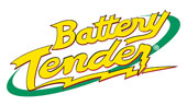 Battery Tender Chargers